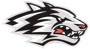 lobo-logo.jpg