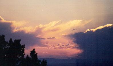 skywatch-friday-sunset-from-the-pino-trai-10-3-08-blog.jpg