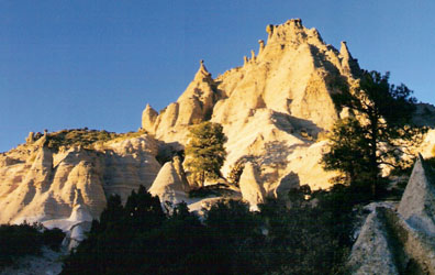 tent-rocks-at-sunset-blog.jpg
