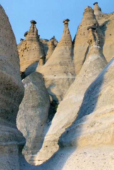 tent-rocks-close-up-blog.jpg