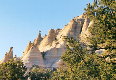 tent-rocks-from-the-side-blog.jpg