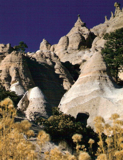tent-rocks-w-grasses-blog.jpg