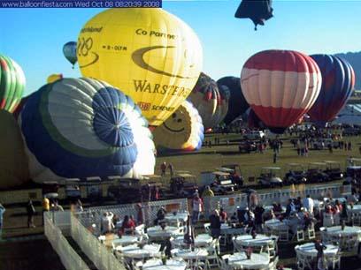 balloon-fiesta-10-8-08-blog.jpg