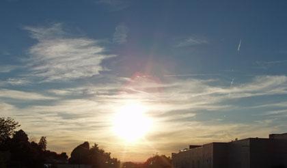 sunset-10-19-08-6-05-pm.jpg
