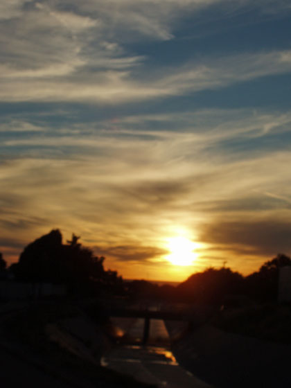 sunset-10-19-08-6-12-pm.jpg