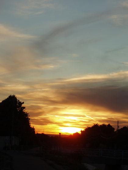 sunset-10-19-08-6-28-pm.jpg