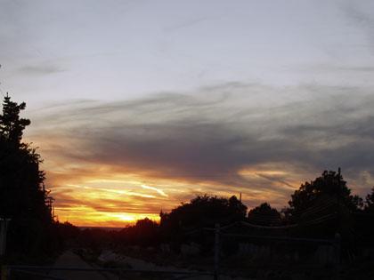 sunset-10-19-08-6-33-pm.jpg
