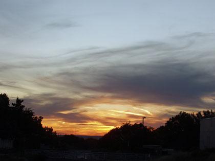 sunset-10-19-08-6-38-pm.jpg