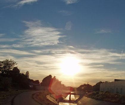 sunset-10-19-08-6-pm.jpg