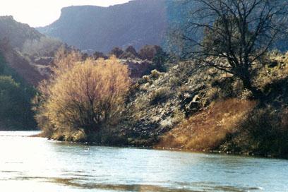 the-upper-rio-grande-in-winter-blog.jpg