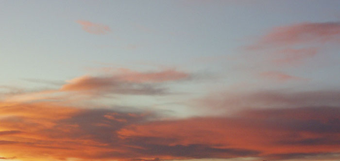 orange-sky-11-23-08.jpg