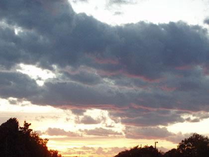 sunset-reflection-11-4-08.jpg