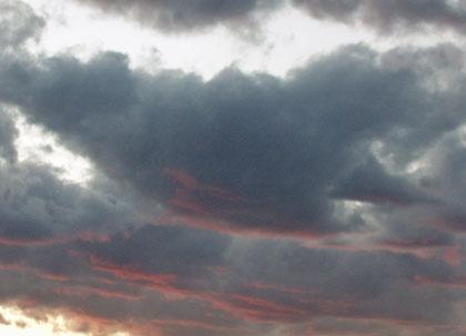 sunset-reflection2-11-4-08.jpg