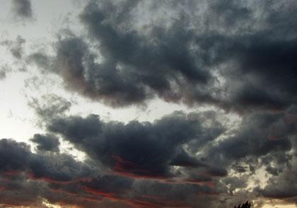 sunset-reflection3-11-4-08.jpg