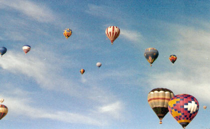 balloons-against-clouds.jpg