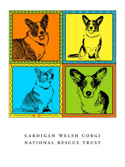 cardigan-rescue-poster-blog.jpg