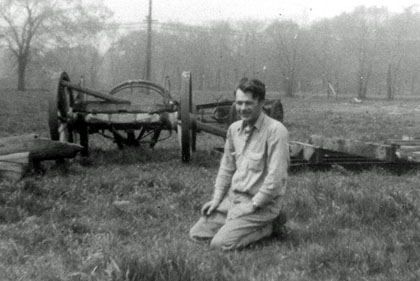 daddy-1948-blog.jpg