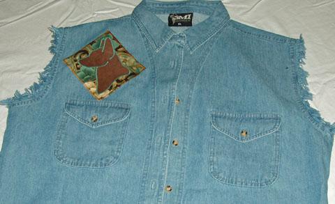 front-of-biker-shirt-12-20-08.jpg