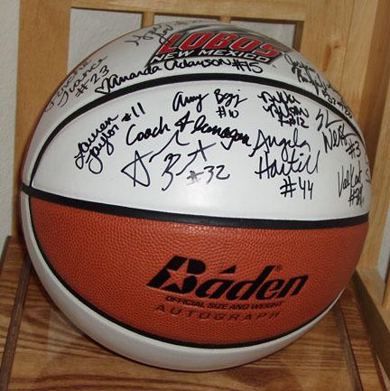 lobo-basketball-12-25-08-blog.jpg