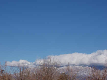 snow-clouds-over-the-mountains-12-18-08.jpg