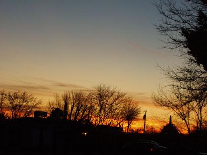 sundown-12-11-08-blog.jpg