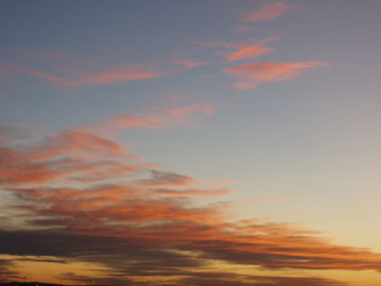 sunset-12-13-08-blog.jpg
