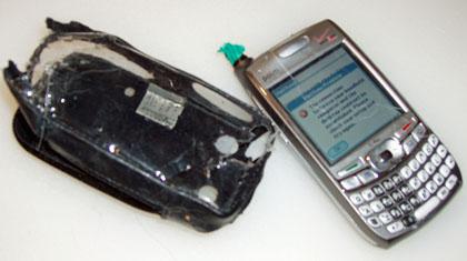 the-phone-again.jpg