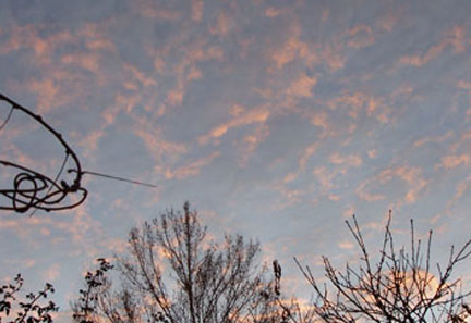 winter-solstice1-7-11-am.jpg
