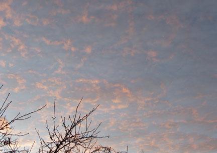 winter-solstice2-7-11-am.jpg