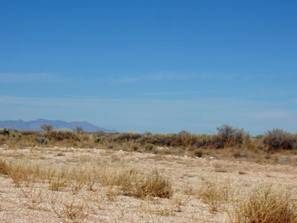 fort-bliss-tracking-area1-1-25-09.jpg