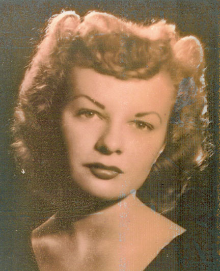 jeanne-randolph-hs-graduation-1943.jpg