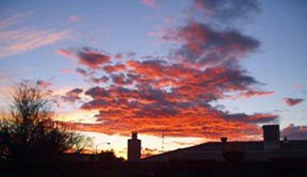 sunset1-01-24-03.jpg