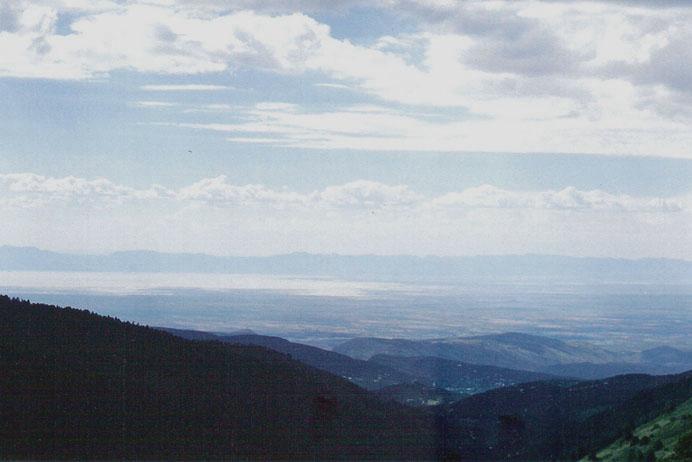 across-the-valleys.jpg