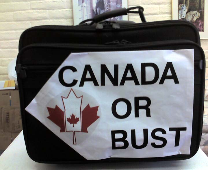 chases-suitcase-canada-or-bust.jpg