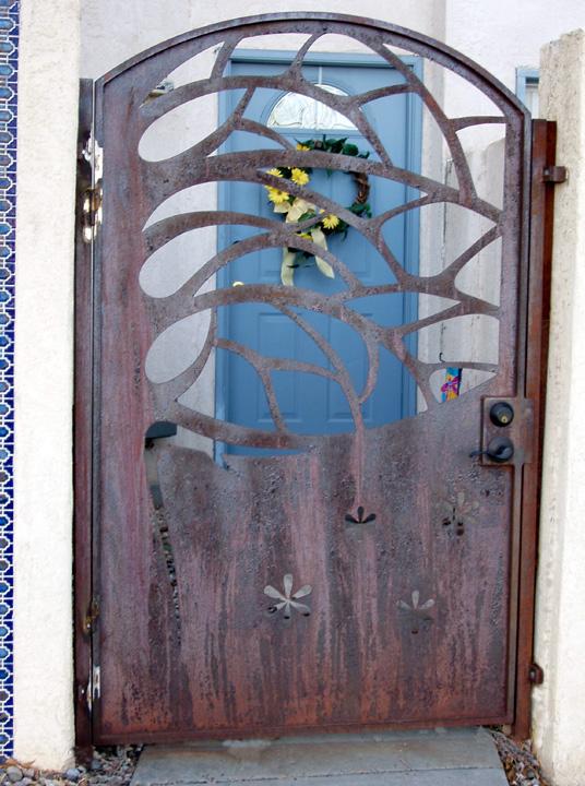 cydni-steel-gate.JPG