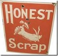 honest_scrap_award2.jpg