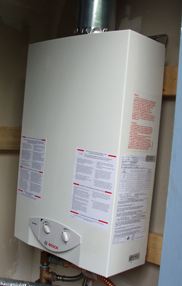 bosch-tankless-water-heater-6-25-09.jpg