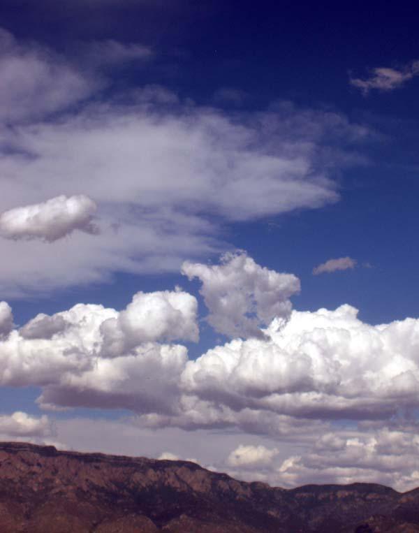 eastern-view-6-3-09.jpg