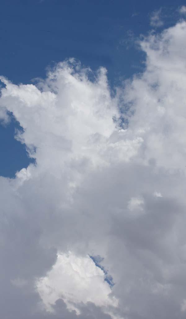 window-in-the-cloud-6-24-09.JPG