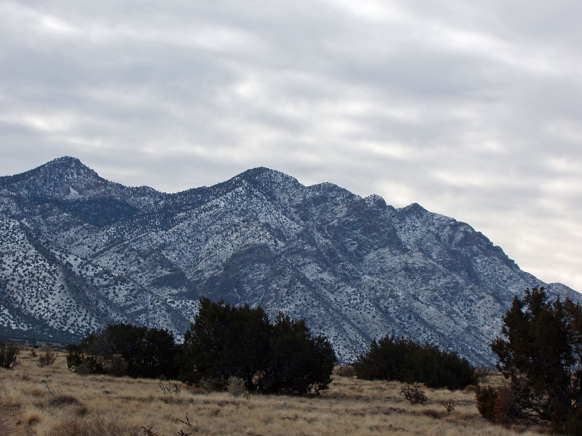 E SE from tracking area 1-9-2010