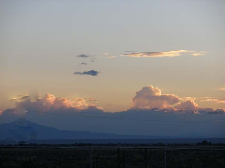 thunderhead 10-5-2010