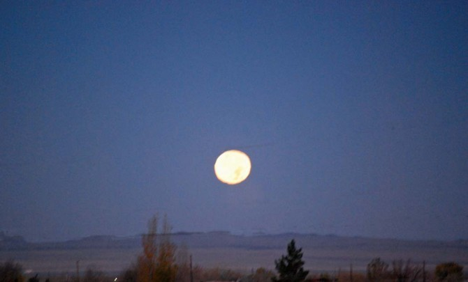 Moonset blog 11-17-13